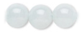 Aquamarine Beads - March Birthstones