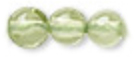 Peridot Gemstones for August Birthstones- Protective, Cleansing, Focus, Spiritual, Purpose  Chakras - Heart & Solar Plexes
